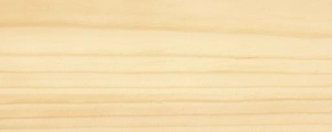 OSMO-TVRDÝ VOSKOVÝ OLEJ EXPRES-3362 bezfarebný matný