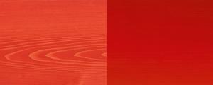 OSMO-DEKORAČNÝ VOSK INTENZÍVNY-3104-červený RAL3000