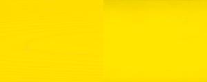 OSMO-DEKORAČNÝ VOSK INTENZÍVNY-3105-žltý-RAL1021-repkovo-žltý
