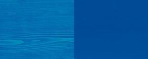 OSMO-DEKORAČNÝ VOSK INTENZÍVNY-3125-modrý-RAL5010-enciánovo-modrý