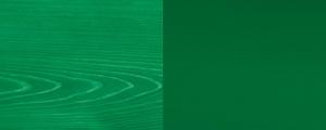 OSMO-DEKORAČNÝ VOSK INTENZÍVNY-3131-zelený-RAL6029