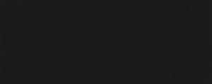 OSMO-DEKORAČNÝ VOSK INTENZÍVNY-3169-čierny