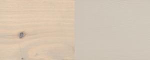 OSMO-DEKORAČNÝ VOSK INTENZÍVNY-3181-kremeň