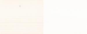 OSMO-DEKORAČNÝ VOSK INTENZÍVNY-biely matný 3186