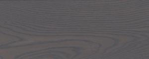 OSMO - FAREBNÝ OLEJ PRE PROFESIONÁLOV - 5414 Grafit