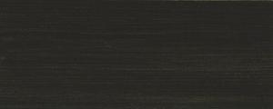 OSMO OCHRANNÁ OLEJOVÁ LAZÚRA - 712 ebenové drevo