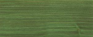 OSMO OCHRANNÁ OLEJOVÁ LAZÚRA - 729 jedľovo zelená