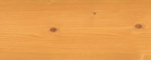 OSMO OCHRANNÁ OLEJOVÁ LAZÚRA - 731 Oregon pínia