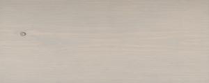 OSMO OCHRANNÁ OLEJOVÁ LAZÚRA - 906 perlovo šedá