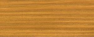 OSMO - PRIEMYSELNÁ LAZÚRA - 5701 borovica