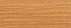 OSMO - PRIEMYSELNÁ LAZÚRA - 5705 červený smrek
