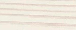 OSMO - PRIEMYSELNÁ LAZÚRA - 5901 biely