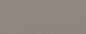 OSMO - TERASOVÝ OLEJ - 019 terasový šedý