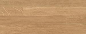 OSMO - TOP OLEJ - 3058 - bezfarebný matný