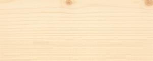 OSMO - TVRDÝ VOSKOVÝ OLEJ FAREBNÝ-transparentný biely 3040