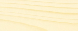 OSMO - TVRDÝ VOSKOVÝ OLEJ ORIGINAL - 3031 - bezfarebný lesklý