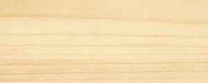 OSMO - TVRDÝ VOSKOVÝ OLEJ ORIGINAL -  3062 - bezfarebný mat