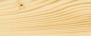 OSMO - TVRDÝ VOSKOVÝ OLEJ ORIGINAL -  3065 - bezfarebný mat Plus (polomat)