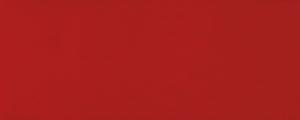 OSMO - VIDIECKA FARBA - 2308 nordicky červený