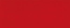 OSMO - VIDIECKA FARBA - 2311 karmínovo červený