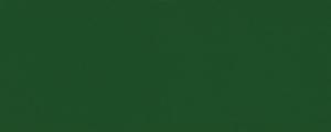 OSMO - VIDIECKA FARBA - 2404 jedľovo zelený
