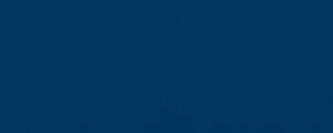 OSMO - VIDIECKA FARBA - 2506 kráľovsky modrý