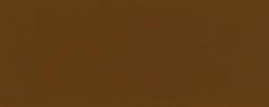 OSMO - VIDIECKA FARBA - 2606 stredne hnedý