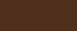 OSMO - VIDIECKA FARBA - 2607 tmavo hnedý