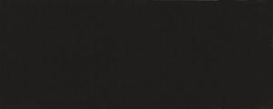 OSMO - VIDIECKA FARBA - 2703 čierno šedý