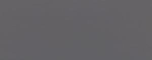 OSMO - VIDIECKA FARBA - 2704 kamenne šedý