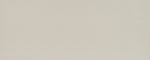 OSMO - VIDIECKA FARBA - 2708 pieskovo šedý