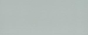 OSMO - VIDIECKA FARBA - 2735 svetlo šedý
