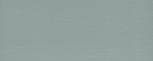 OSMO - VIDIECKA FARBA - 2742 cestne šedý