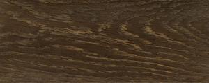 OSMO - TVRDÝ VOSKOVÝ OLEJ EFEKT-3092 zlatý